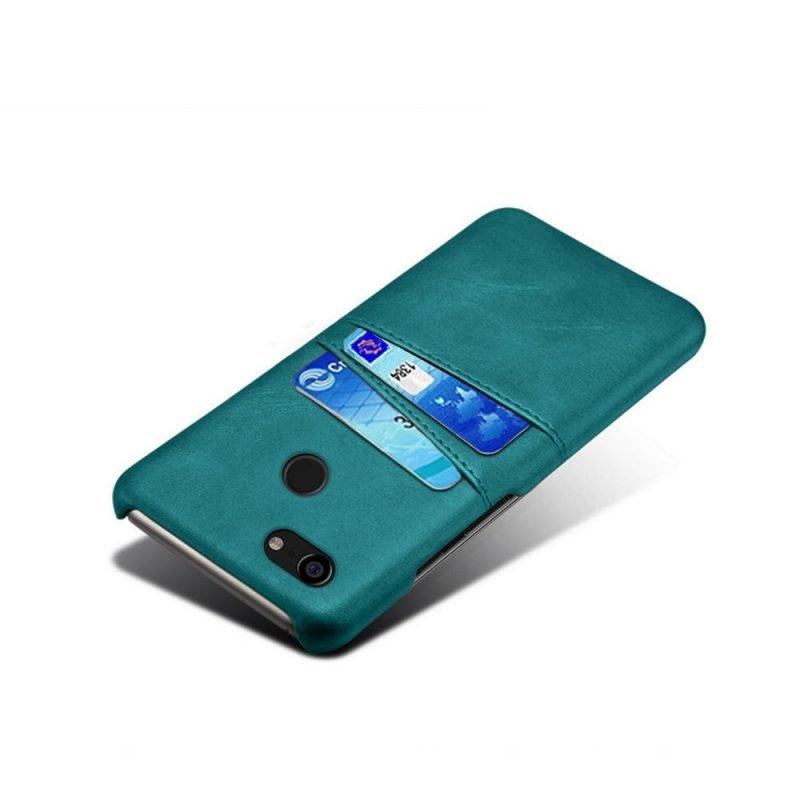 google pixel 3 case - best seller