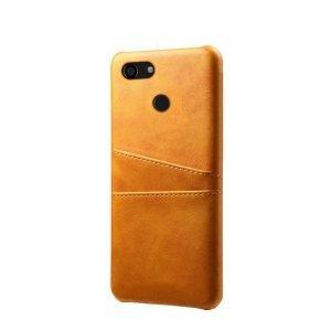 wholesale google pixel 3 case