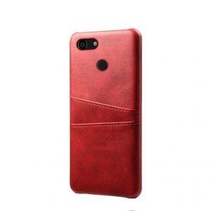 google pixel 3 phone case