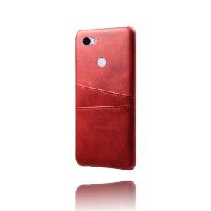 leather google pixel 3a xl case