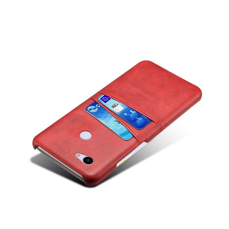 phone case with card holder, pixel 3a