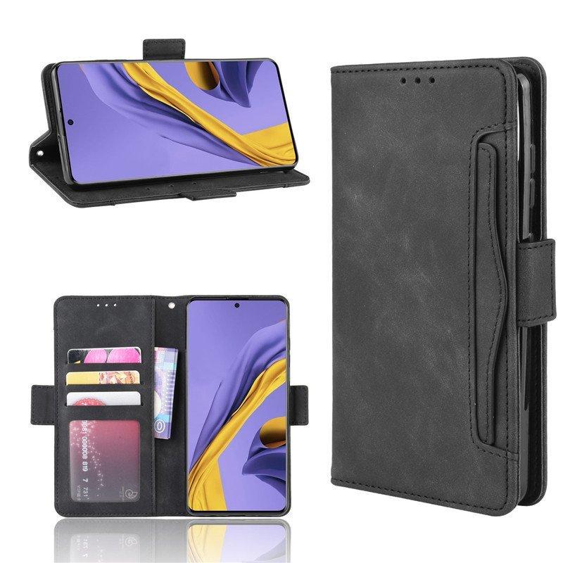 samsung galaxy a51 wallet case