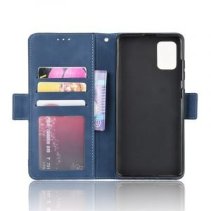 wallet case for samsung galaxy phone