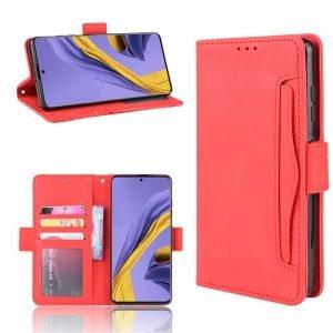 samsung galaxy phone case wholesale