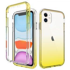 best seller iphone 11 case 2020