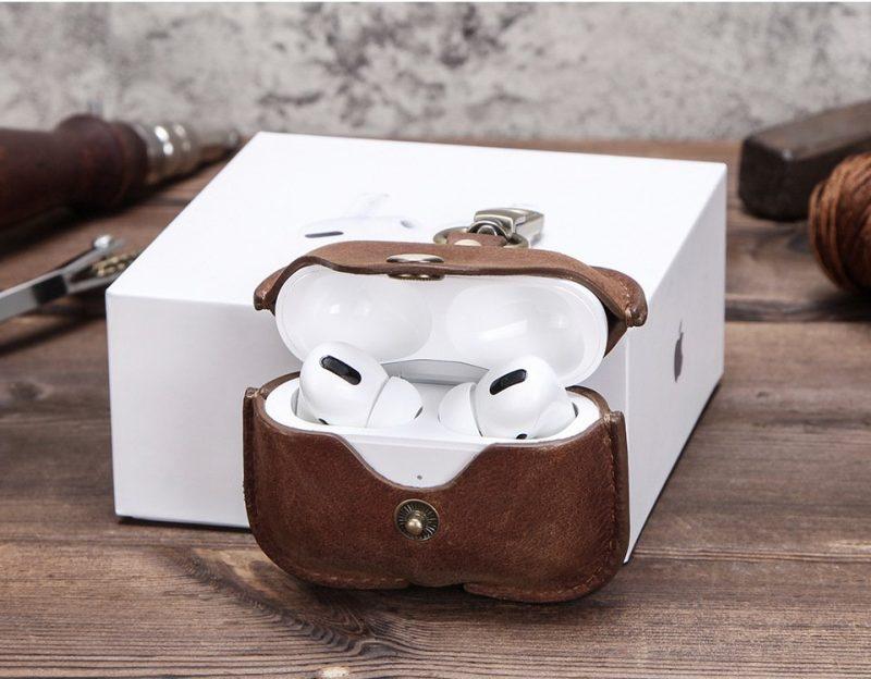 wholesale airpod pro case