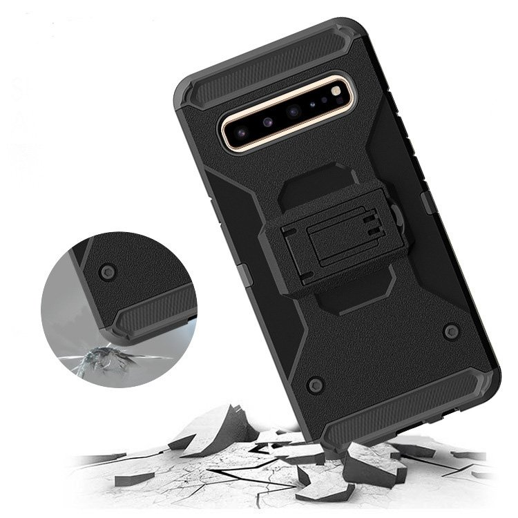 wholesale phone case for samsung s10