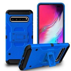 wholesale phone case-blue