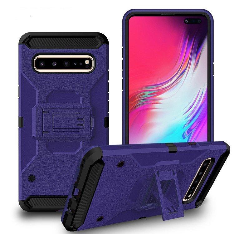 wholesale phone case samsung s10