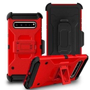 samsung galaxy s10 5g case, wholesale