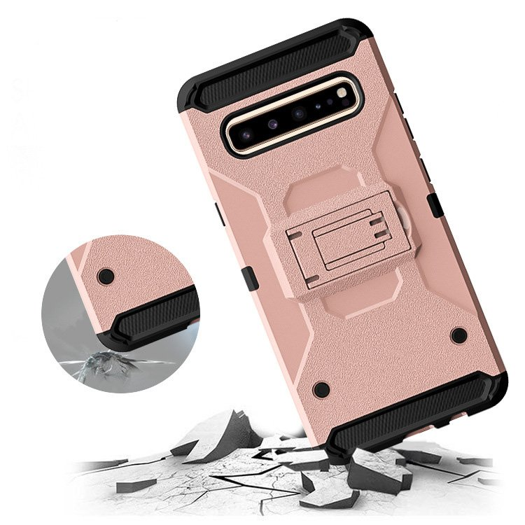 wholesale armor case for galaxy s10 5g