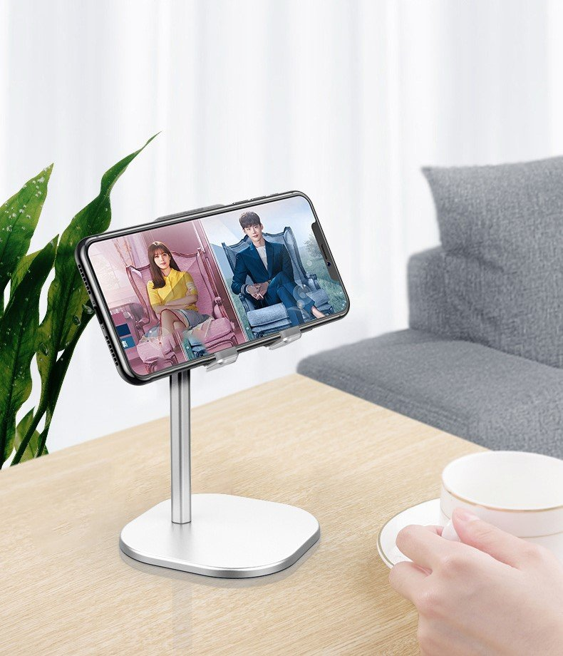 wholesale cell phone holder
