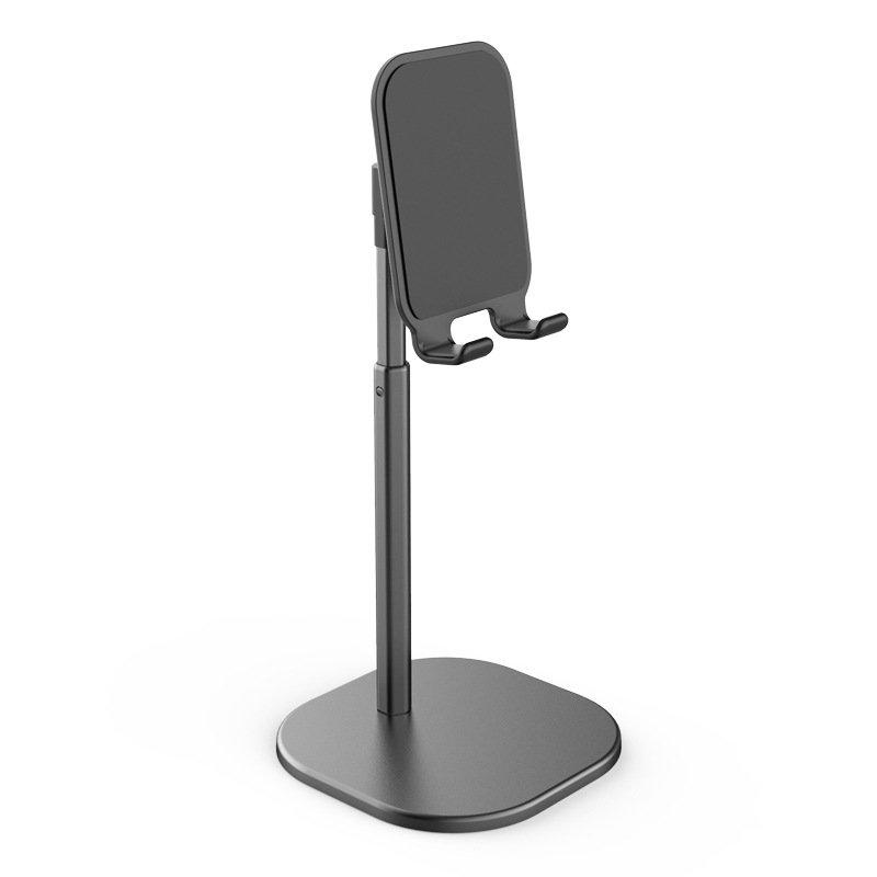 wholesale cell phone holder black