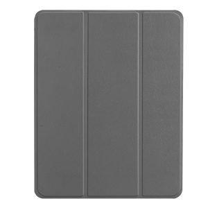 wholesale ipad case - minimal grey