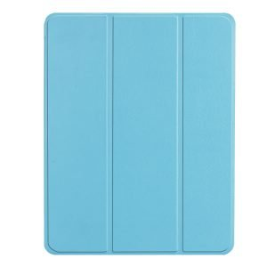 wholesale & custom ipad pro case - blue