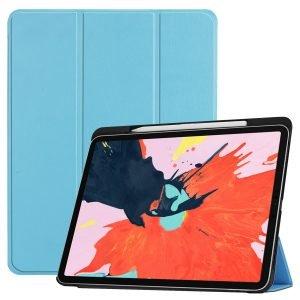 wholesale - custom ipad pro 12.9 case - blue