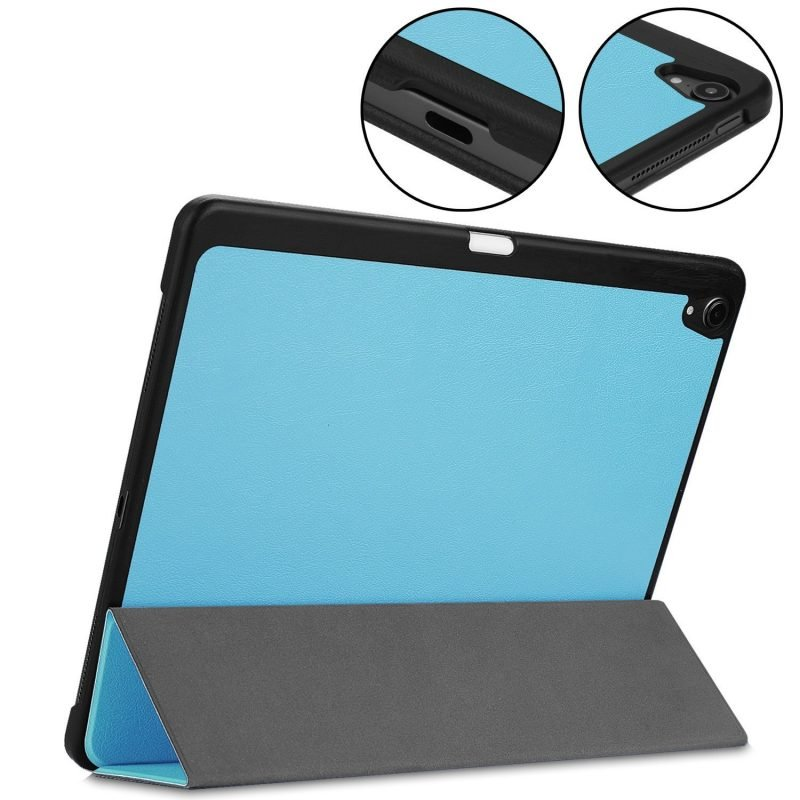 "trifold ipad pro case-12.9"" - wholesale & custom"