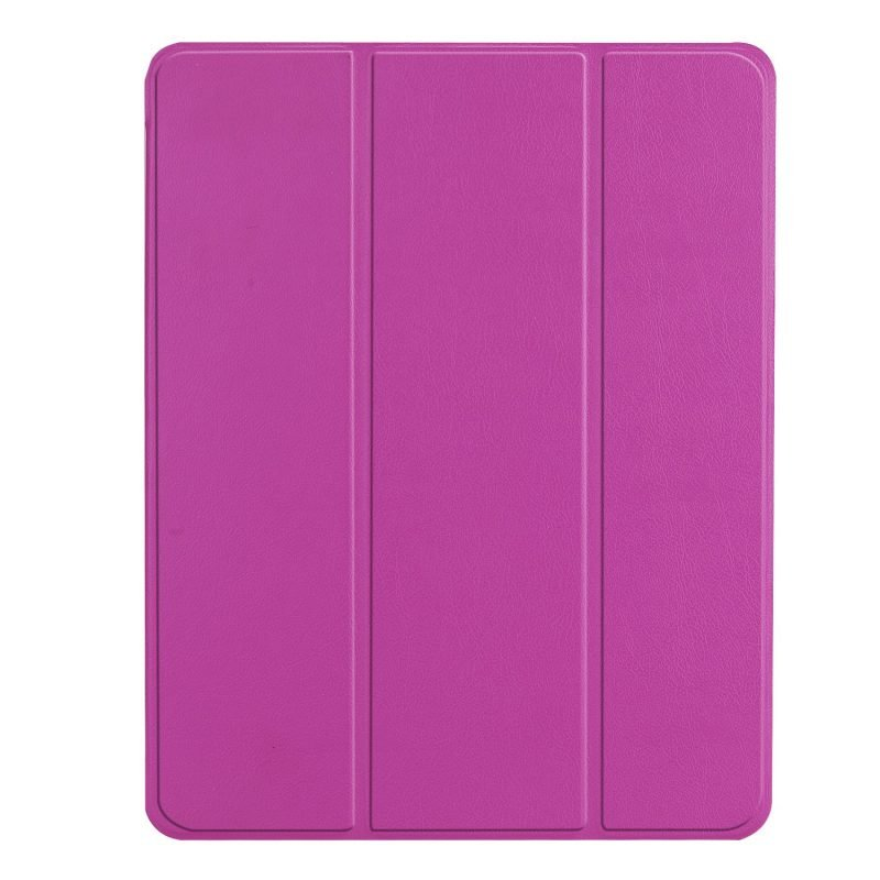 wholesale & custom ipad case pro 12.9-purple
