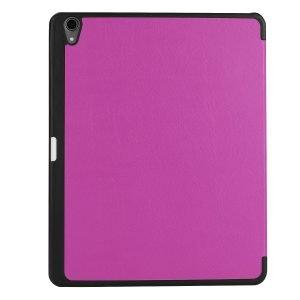 wholesale minimal style ipad case - 12.9