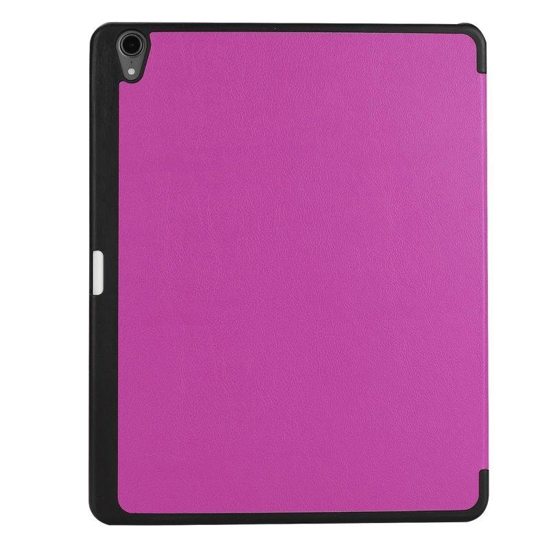 "wholesale minimal style ipad case - 12.9"""