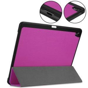wholesale trifold ipad pro case 12.9