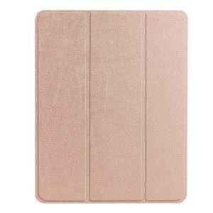 wholesale rosegold ipad case - pro 12.9