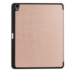 wholesale rose-gold ipad pro case 12.9
