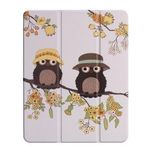 """custom ipad case - pro 11""""-cute"""
