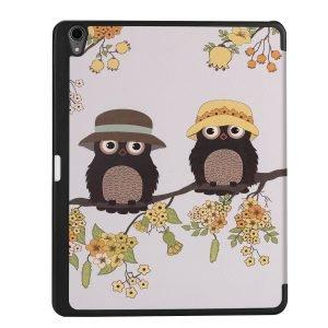 custom ipad case - cute