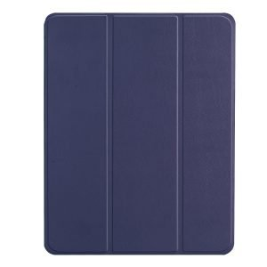 wholesale smart ipad case- navy