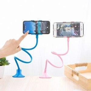 wholesale mobile phone holder for desktop
