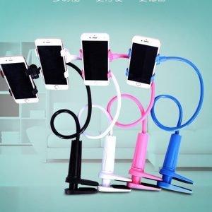 wholesale desktop cell phone holder