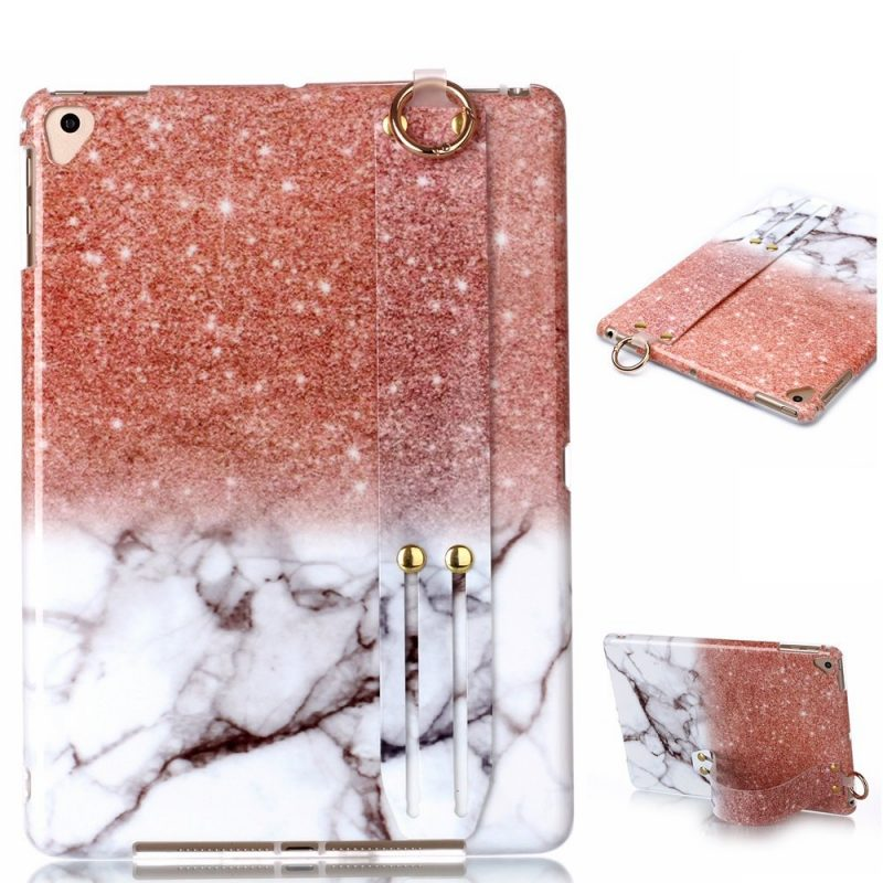 ipad case with grip - wholesale