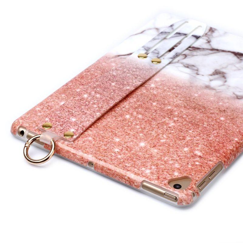 glitter ipad case wholesale