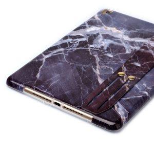 fashion ipad case with grip