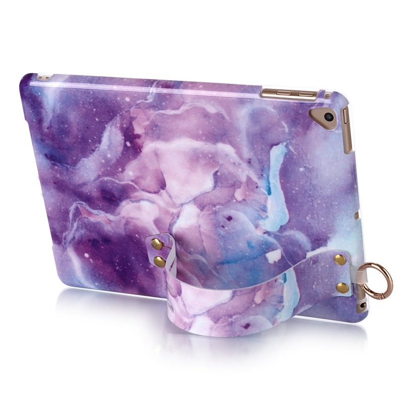 wholesale & custom ipad case with grip