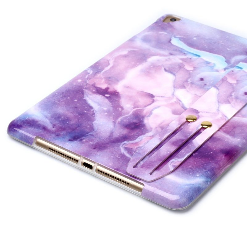 wholesale ipad case with grip