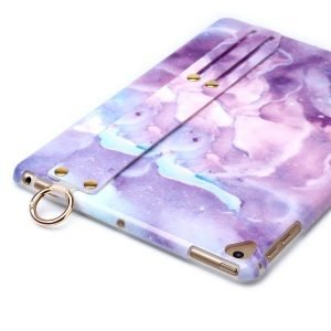 wholesale fashion ipad case