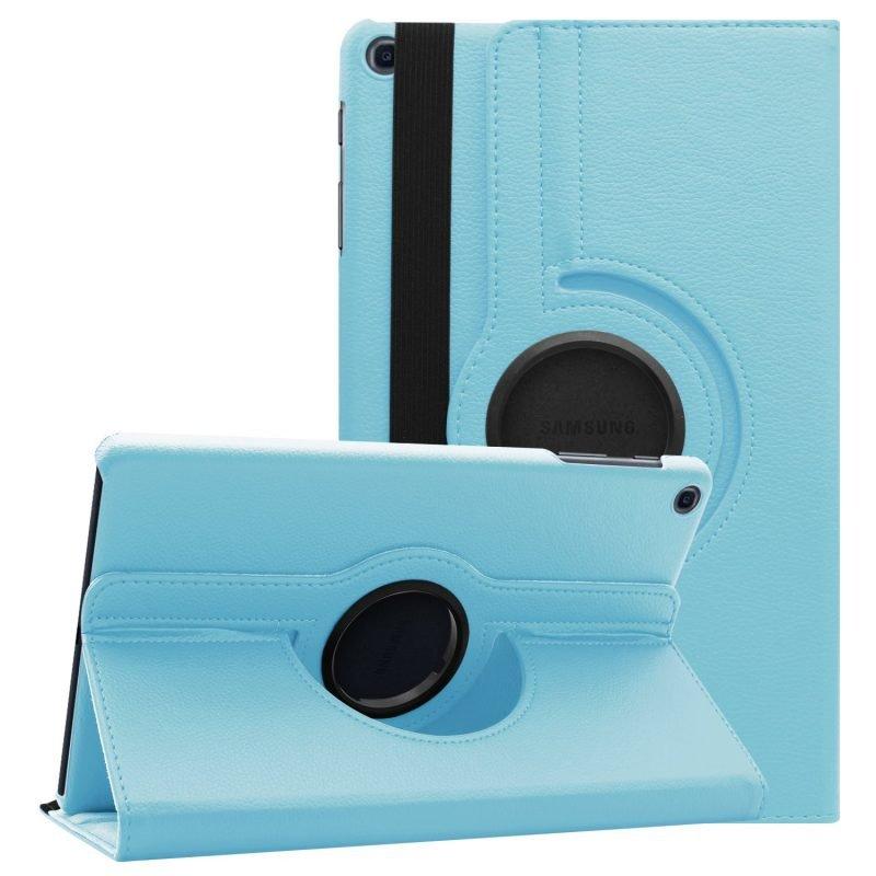 "galaxy tab A 10.1"" - tablet case- wholesale"