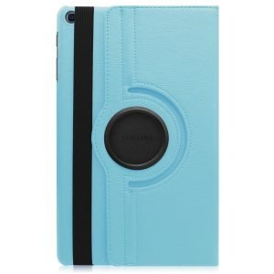 galaxy 10.1 Tab A, tablet case - leather