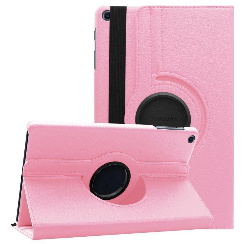 "wholesale galaxy tab A 10.1"" case - pink"