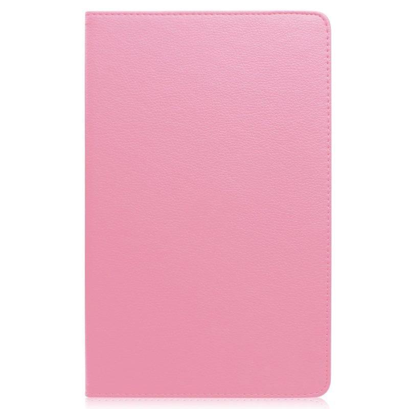 """pink galaxy Tab A 10.1"""" case"""
