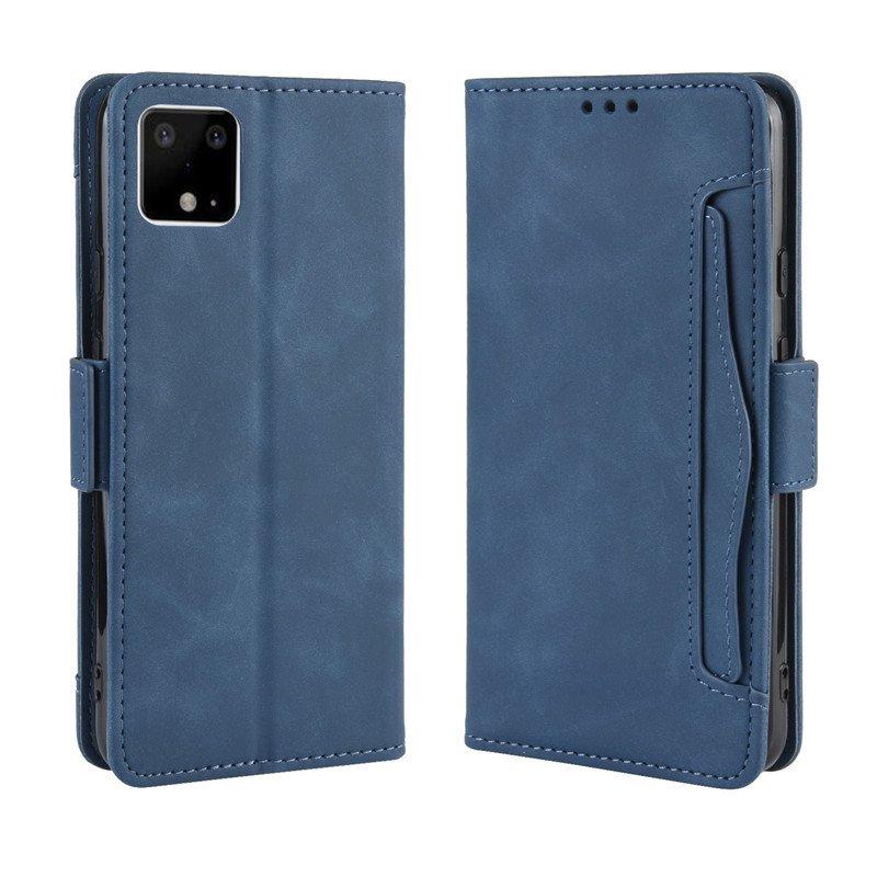 case wallet for google pixel 4