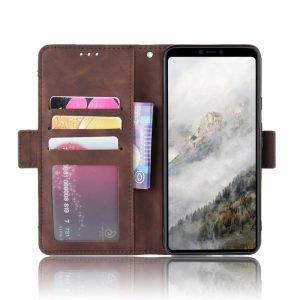wholesale google pixel 4 case wallet