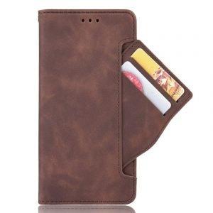 wholesale pixel 4 case wallet