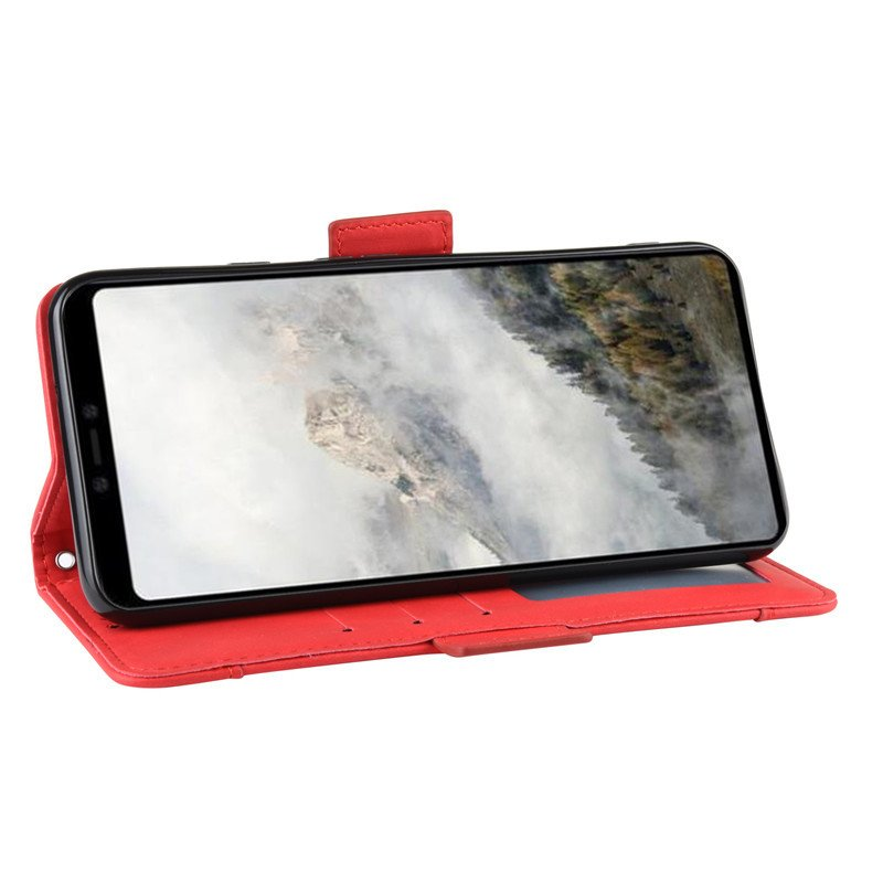 wholesale case wallet for google pixel 4