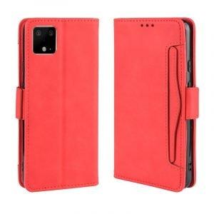 wholesale & custom case wallet pixel 4