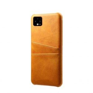 google pixel 4 phone case wallet