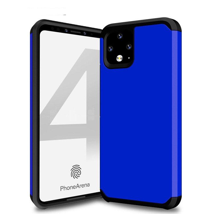 wholesale phone cases for google pixel