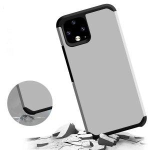 wholesale google pixel phone covers